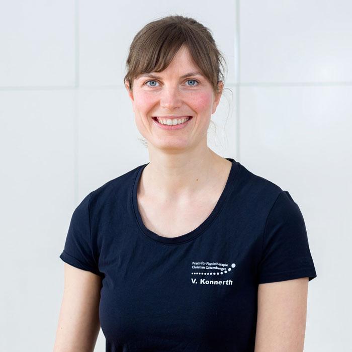 Verena Konnerth
